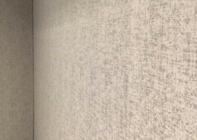 Media Room Upholstery on Trac